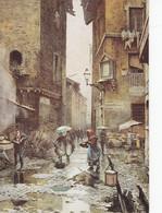 Roma Sparita 1 - Non Classificati