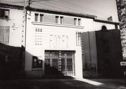 (159) CPSM  Villardonnel  Le Foyer   (Bon état) - Other Municipalities