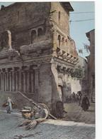 Roma Sparita 9 - Non Classificati