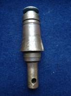Fusée 21/28 Mle 1935 - 1939 - Decorative Weapons