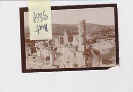 MINERVE 34 HERAULT PHOTO 14X9 - Luoghi