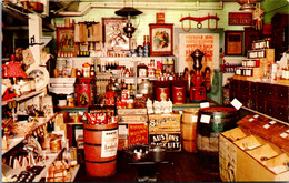 New Hampshire Jackson Wildcat Valley Country Store - Sonstige