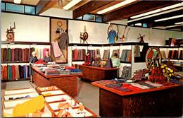 New Hampshire Guild The Dorr Mill Store - Sonstige