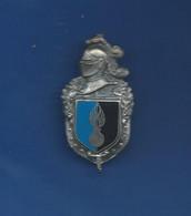 Insigne   Gendarmerie - Police & Gendarmerie