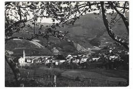 8303 - PIEVEPELAGO MODENA 1956 - Other Cities