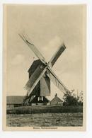 D683 - Retranchement 1938 - Molen - Moulin - Mill - Mühle - - Other