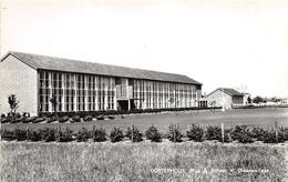 D690 - Oosterhout V. Oldeneellaan - Pius X School - Uitg S A Vermijs - - Oosterhout