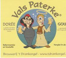 T' Drankorgel - Beer