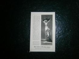 BP Clotilde Vandermersch  ° Wervicq 3 Juni 1851 + Wervik 22 April 1925 - Godsdienst & Esoterisme