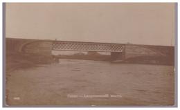 Russian Emp,Tosno,American Bridge,Leningrad Obl. - Russie