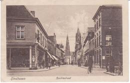 Eindhoven Rechtestraat D352 - Eindhoven