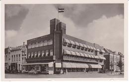 Breda Oranje Hotel D396 - Breda