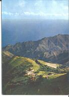 "Saint Helena Island ""Fairyland"" - Sainte-Hélène"