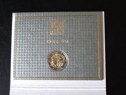 VATICAN 2020 2 Euro Commémorative 5ème Centenaire De La Mort De Raphaël Sanzio - Vatican