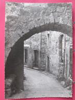 Visuel Très Peu Courant - 83 - La Motte - Vieille Porte - 1963 - CPSM En Excellent état - R/verso - Altri Comuni