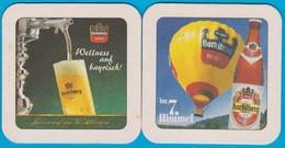 Brauerei Hacklberg Passau ( Bd 3114 )günstige Versandkosten - Sotto-boccale