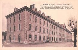 71-MACON-N°4478-G/0093 - Macon
