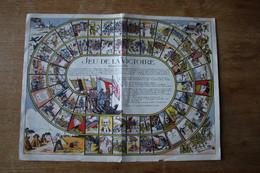 Le Jeu De La Victoire Guerre 1914  1918 - 1914-18