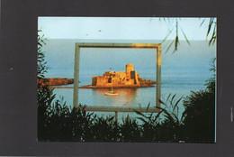 CG62 - Italia - Capo Rizzuto - Hotel Club Le Castella - Otras Ciudades