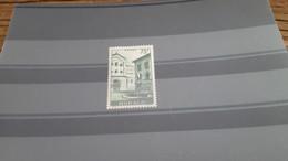 LOT527484 TIMBRE DE MONACO NEUF** LUXE N°398 VALEUR 34 EUROS - Collections, Lots & Series