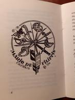 Il Frutto Proibito - Racconto Di G. Dall'Ara - Con Ex Libris Di M. De Filippis - 1992 - Tir. Limitata - Novelle, Racconti