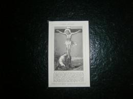 BP Charles-Prosper Dorny Docteur Medicine  ° Wervicq Sud 29 December 1880 + Comines 27 Februari 1926 - Godsdienst & Esoterisme