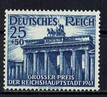 Mi. 803 ** - Unused Stamps