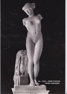 Roma Venere Esquilina - Other
