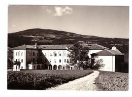 Roncovero In Valnure Piacenza - Sin Clasificación