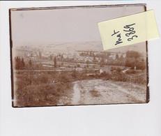 MUSSY SUR SEINE 10 AUBE PHOTO ORIGINALE 13X18 - Plaatsen