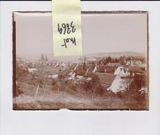 BAR SUR SEINE 10 AUBE PHOTO ORIGINALE 13X18 - Plaatsen