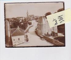 RAMERUPT 10 AUBE PHOTO ORIGINALE 13X18 - Plaatsen