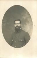 FRIEDRICHSFELD CARTE PHOTO CAMP DE PRISONNIERS ENVOI  DE BARA LA BRIQUETTE LEZ VALENCIENNES - Guerra 1914-18