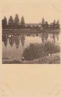 Chooz , Panorama ,( Charleville Mézières , Givet ) - Givet