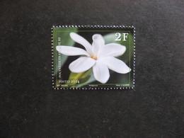 Polynésie: TB  N° 1076 , Neuf XX. - Nuevos