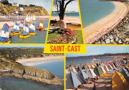 22-SAINT CAST-N°4041-C/0037 - Saint-Cast-le-Guildo