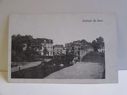 Ostende  Le Parc - Oostende