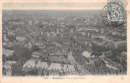 45-ORLEANS-N°4048-C/0161 - Orleans