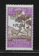 WALLIS ET FUTUNA  ( OCWAF - 267 )   1930  N° YVERT ET TELLIER  N° 23  N** - Postage Due