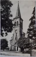Saint-Privat-la-Montagne - L'Eglise - Otros Municipios