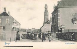 Dongen Gasthuisstraat M5182 - Other