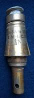 Fusées 21/28 Mle 1935 - Armas De Colección
