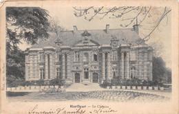 76-HARFLEUR-N°4054-A/0227 - Harfleur