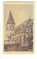 OPGLABBEEK - Kerk - Opglabbeek