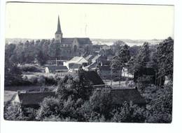 OPOETEREN  Panorama - Maaseik