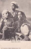 182510Jeunes Filles Arabes 1902. - Persons