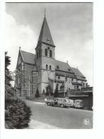 OPGLABBEEK  St-Lambertuskerk - Opglabbeek