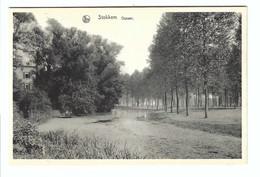 Stokkem  Ouzeer - Dilsen-Stokkem