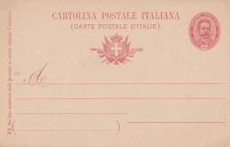 2 Scans Carte Entier Postal - Stamped Stationery
