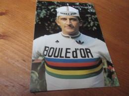 Freddy Maertens - Cycling